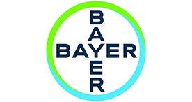 bayer-1