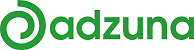 adzuna_logo